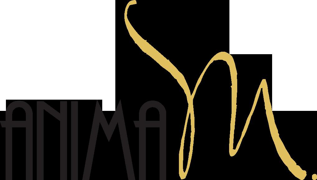 Anima M.